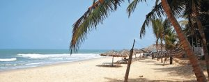 Last minute Goa Holiday packages