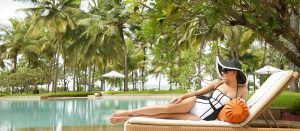 List of 5-star hotels in Goa with private beach and casino
