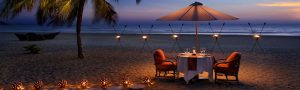 How to plan your luxury holidays to Goa