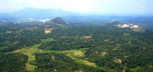 Ambukuthi Mala in Wayanad, the must-see place in Wayanad
